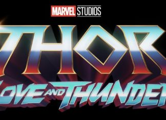 thor-love-and-thunder-324x235