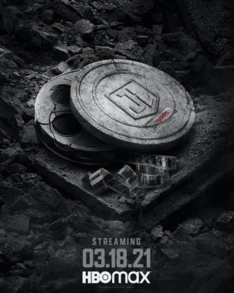 zack-snyder-s-justice-league-poster-03-336x420
