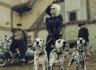 cruella-movie-picture-01-324x235