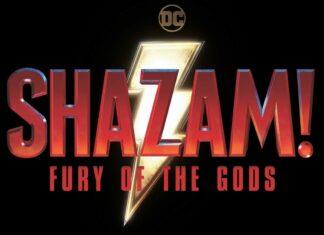 shazam-fury-of-the-gods-324x235