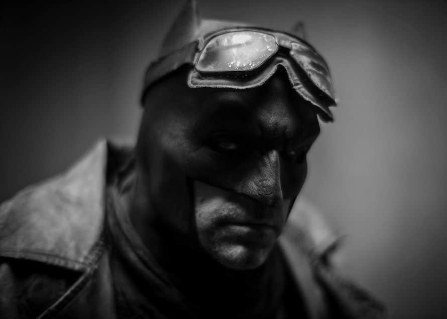 zack-snyder-s-justice-league-ben-affleck-batman-01