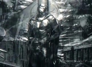 zack-snyder-s-justice-league-opening-324x235