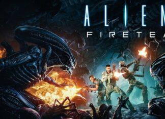 aliens-fireteam-324x235