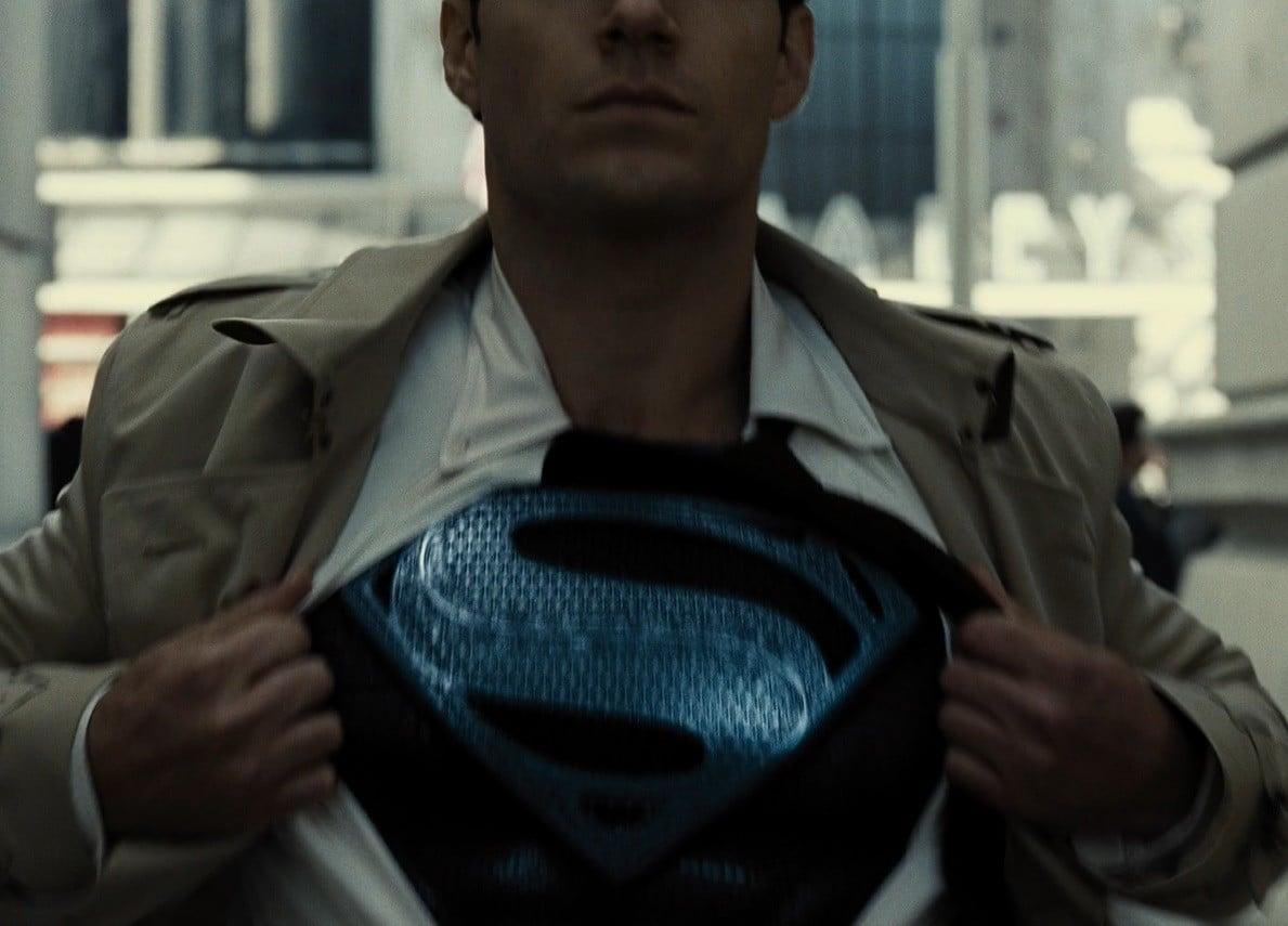 justice-league-snyder-cut-2021-ending-superman-black-suit