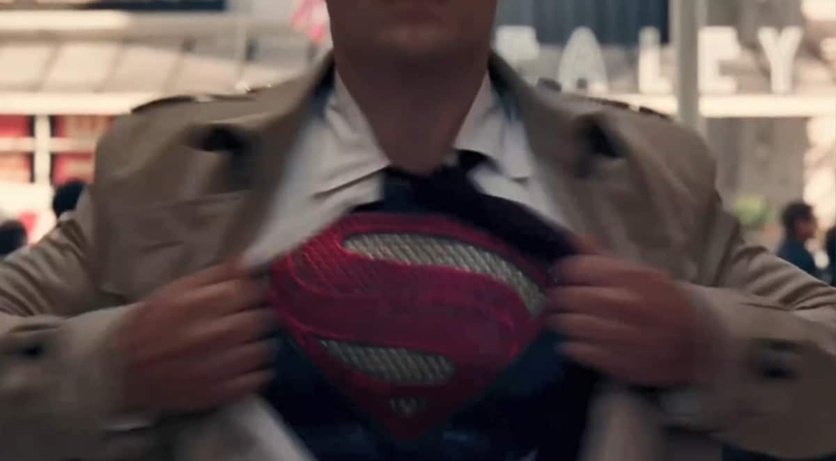 justice-league-snyder-cut-original-ending-superman-suit