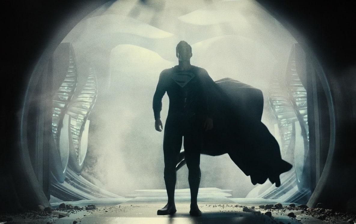 justice-league-snyder-cut-superman-black-suit