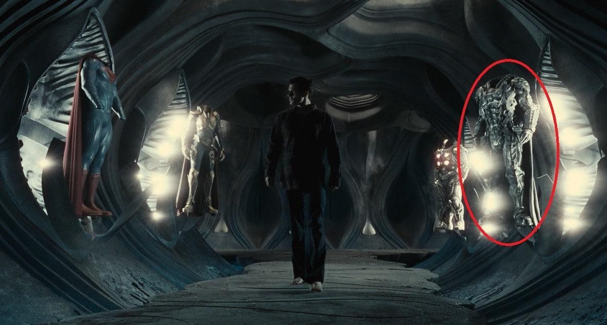 justice-league-snyder-cut-superman-kryptonian-armor-suit