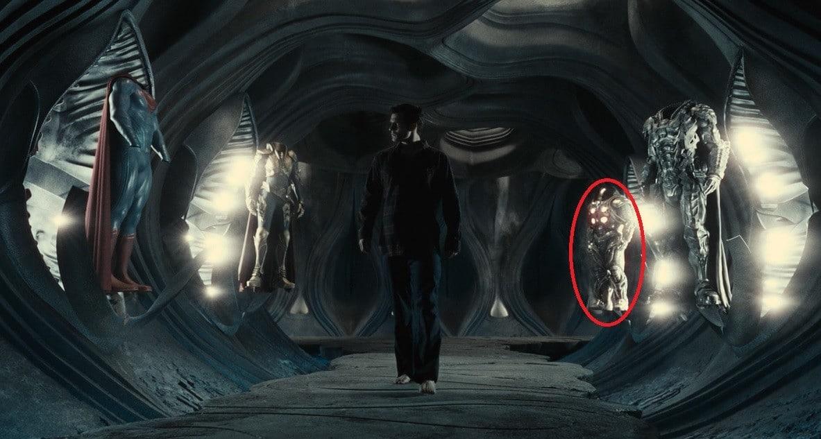justice-league-snyder-cut-superman-kryptonian-outposts-armor