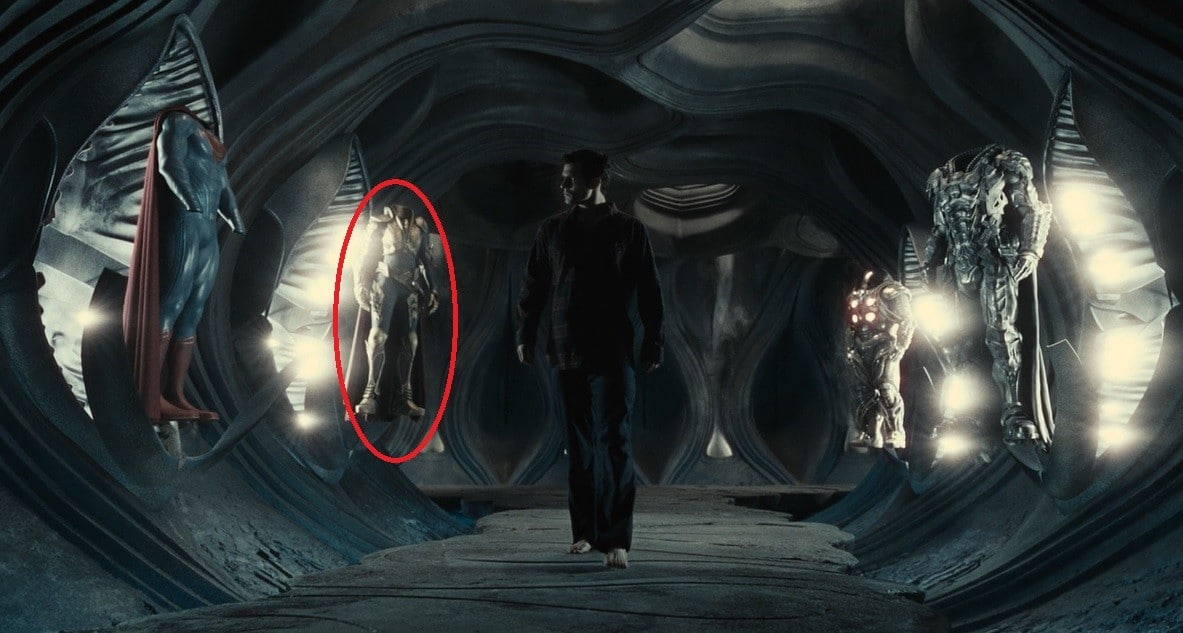 justice-league-snyder-cut-superman-kryptonian-sub-commander-armor