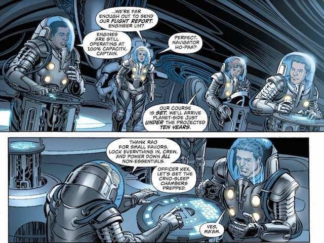 man-of-steel-comics-prequel-astronaut-suit-kara
