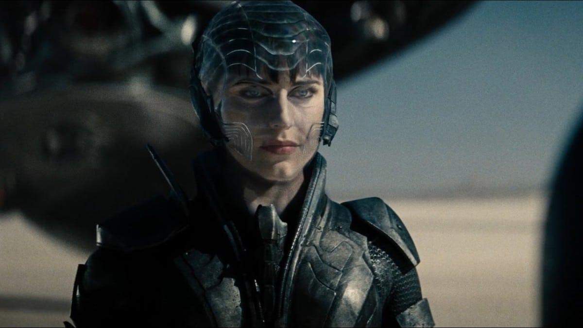 man-of-steel-faora-suit