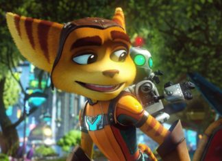 ratchet-and-clank-insomniac-games-2016-324x235