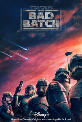 star-wars-the-bad-batch-poster-01-284x420