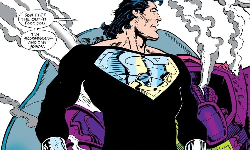superman-comics-black-suit