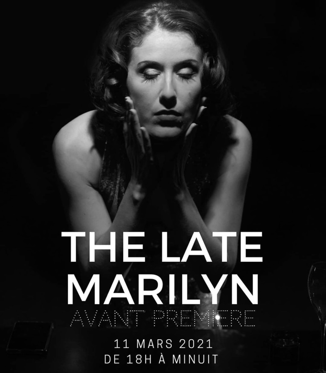 the-late-marilyn-avant-premiere