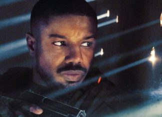 tom-clancy-without-remorse-movie-picture-02-324x235