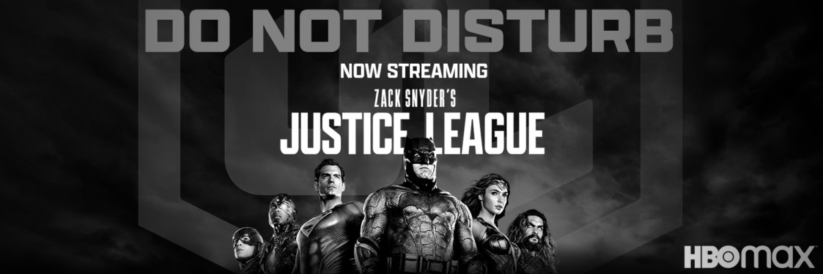 zack-snyder-s-justice-league-do-not-disturb