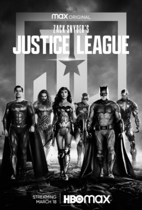 zack-snyder-s-justice-league-poster-05-284x420