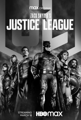 zack-snyder-s-justice-league-poster-06-284x420