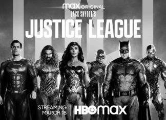 zack-snyder-s-justice-league-poster-07-324x235