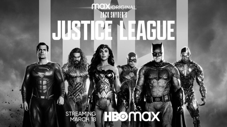zack-snyder-s-justice-league-poster-07-747x420