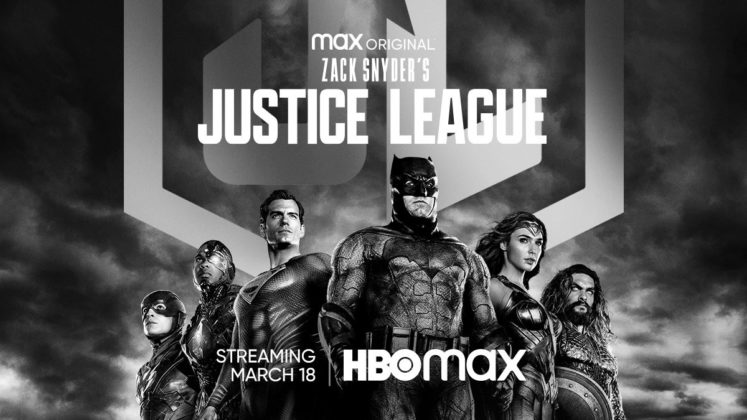 zack-snyder-s-justice-league-poster-08-747x420