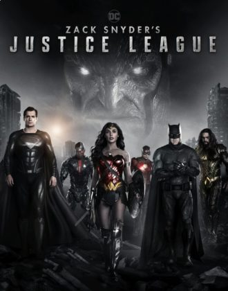 zack-snyder-s-justice-league-poster-09-330x420