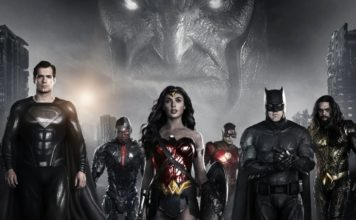 zack-snyder-s-justice-league-poster-10-356x220