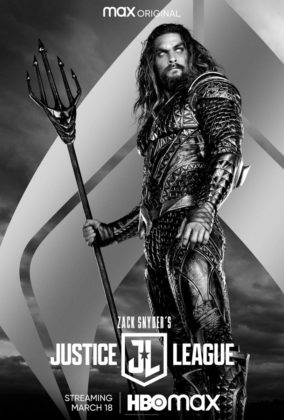 zack-snyder-s-justice-league-poster-aquaman-01-284x420