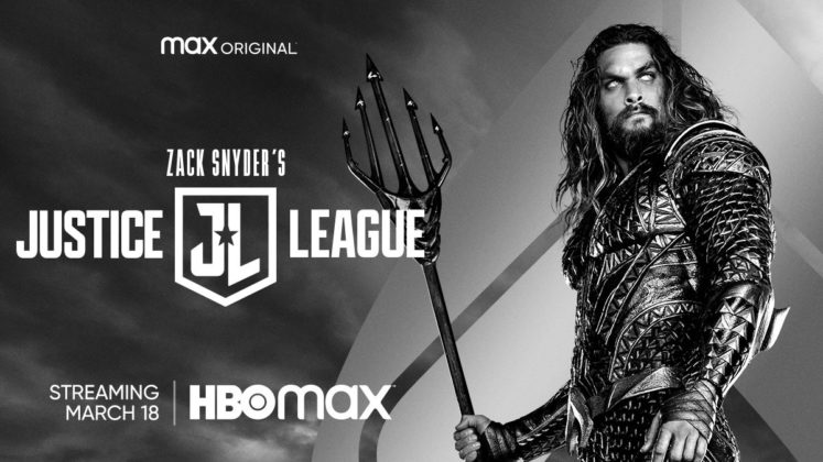 zack-snyder-s-justice-league-poster-aquaman-02-747x420