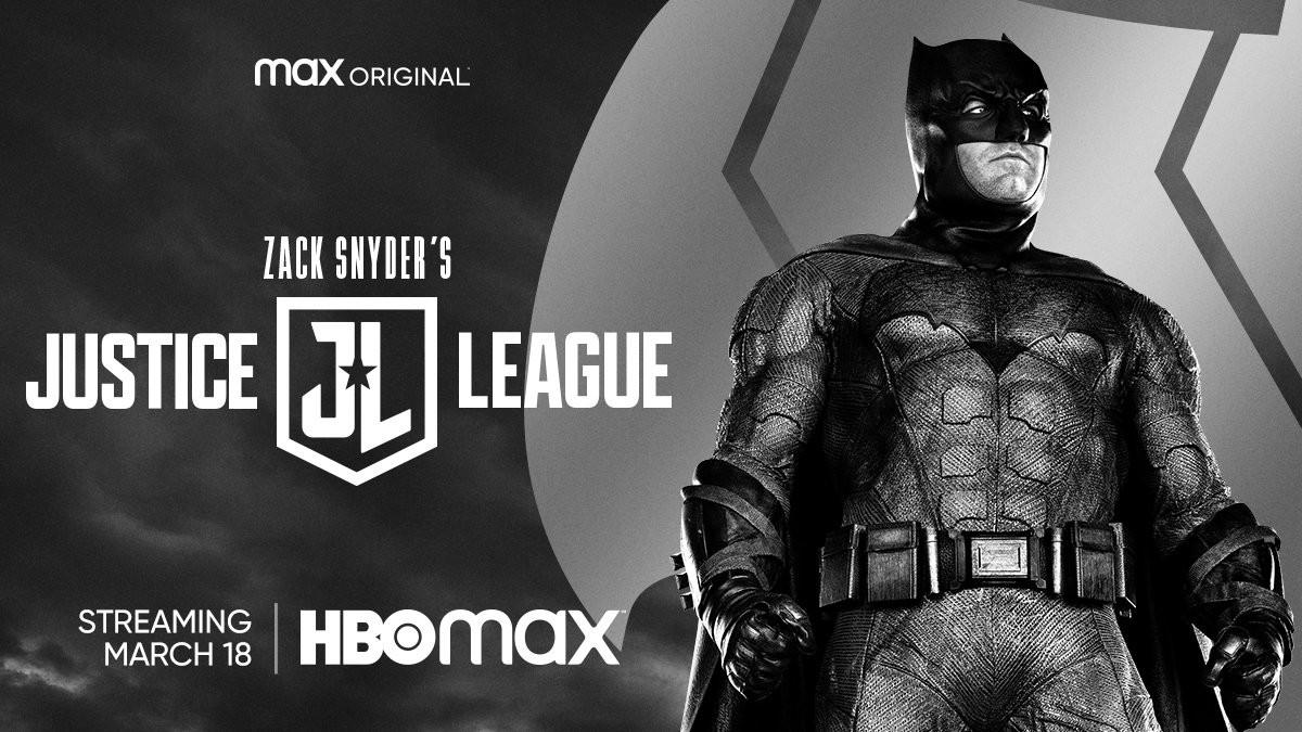 zack-snyder-s-justice-league-poster-batman-02