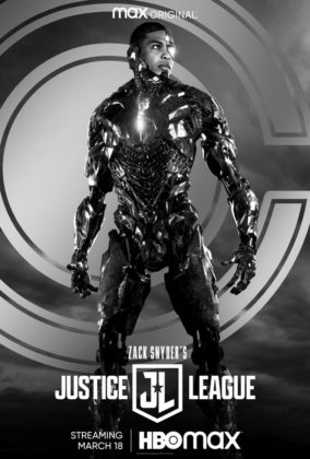 zack-snyder-s-justice-league-poster-cyborg-01-284x420