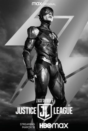 zack-snyder-s-justice-league-poster-flash-01-284x420