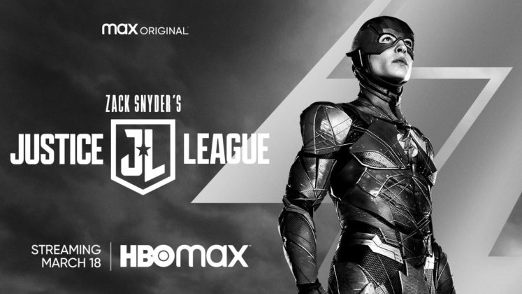 zack-snyder-s-justice-league-poster-flash-02-747x420