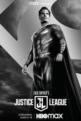 zack-snyder-s-justice-league-poster-superman-01-284x420