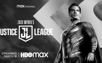 zack-snyder-s-justice-league-poster-superman-02-356x220