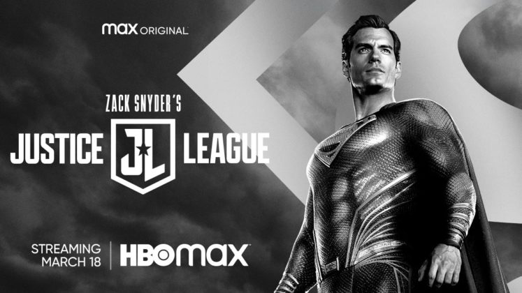 zack-snyder-s-justice-league-poster-superman-02-747x420