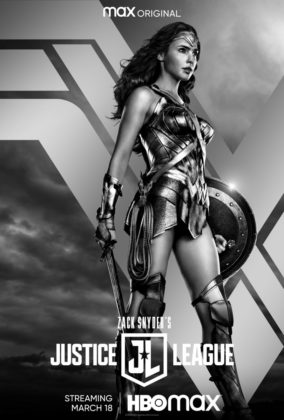 zack-snyder-s-justice-league-poster-wonder-woman-01-284x420
