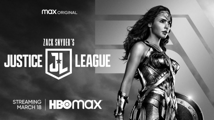 zack-snyder-s-justice-league-poster-wonder-woman-02-747x420