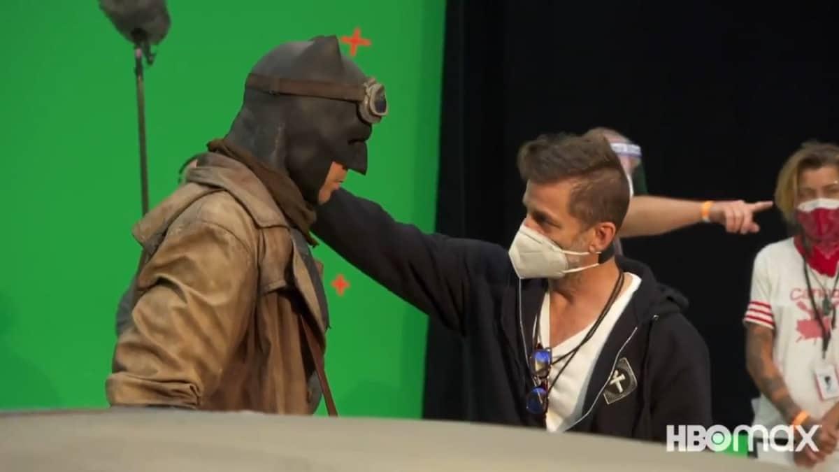 zack-snyder-s-justice-league-reshoot-2020-knightmare-ben-affleck-batman