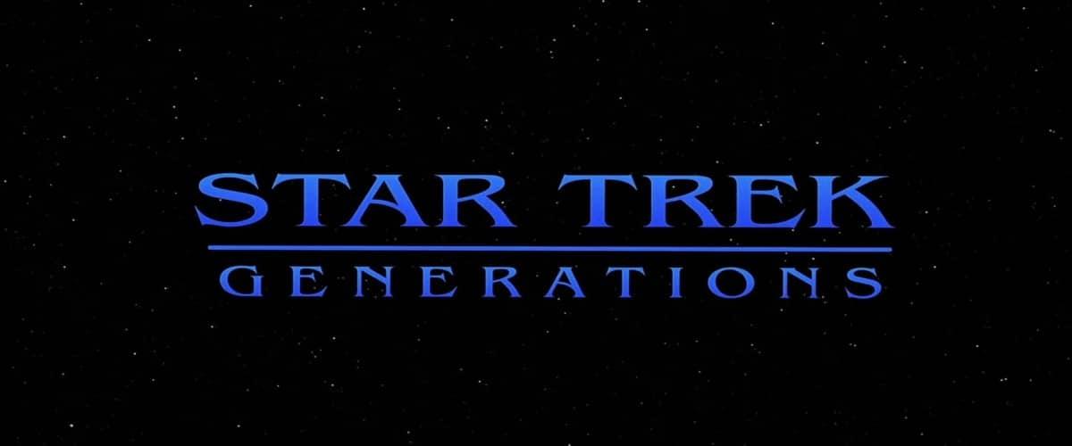 Star-trek-generations-1994