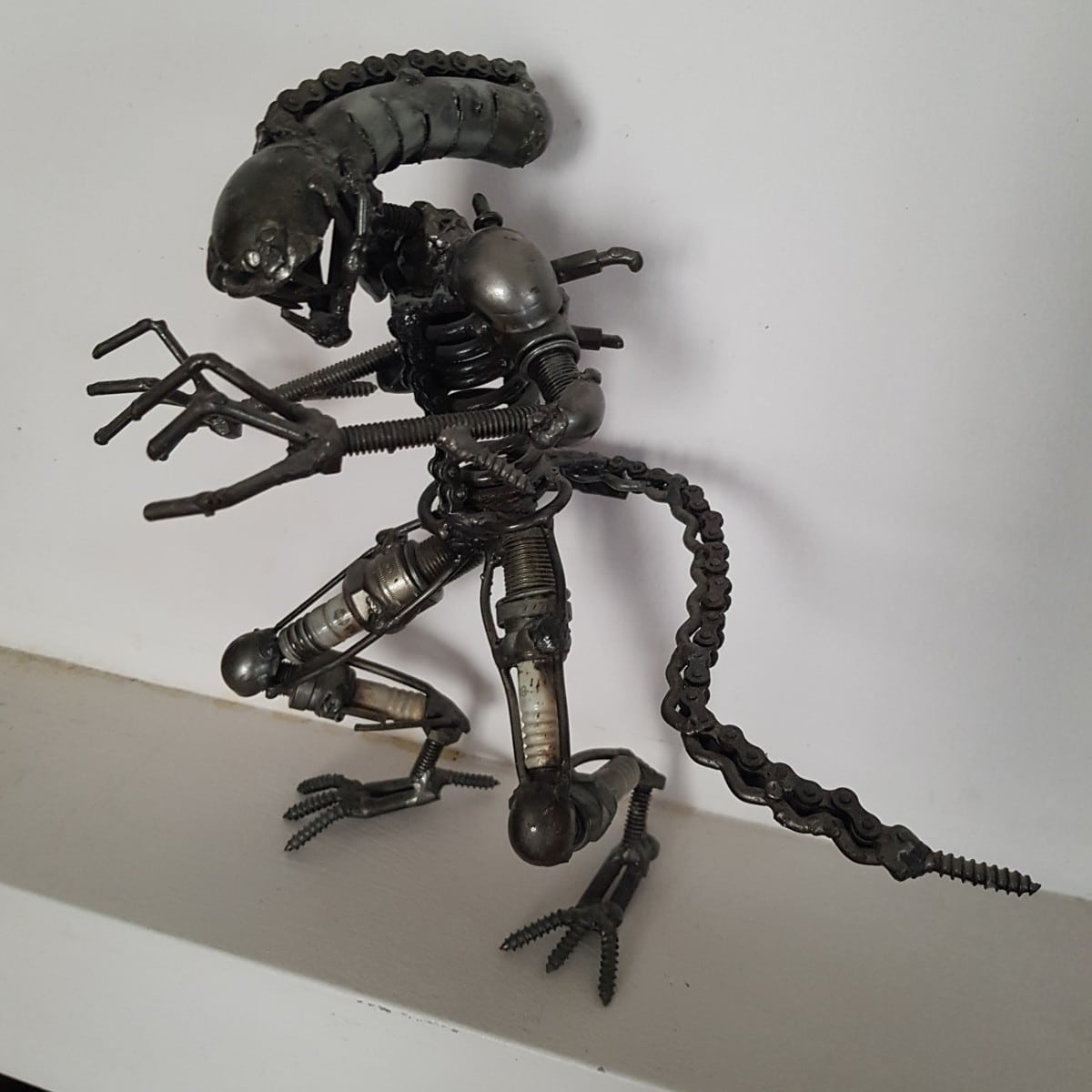 adopte-un-creatif-geoffrey-alien