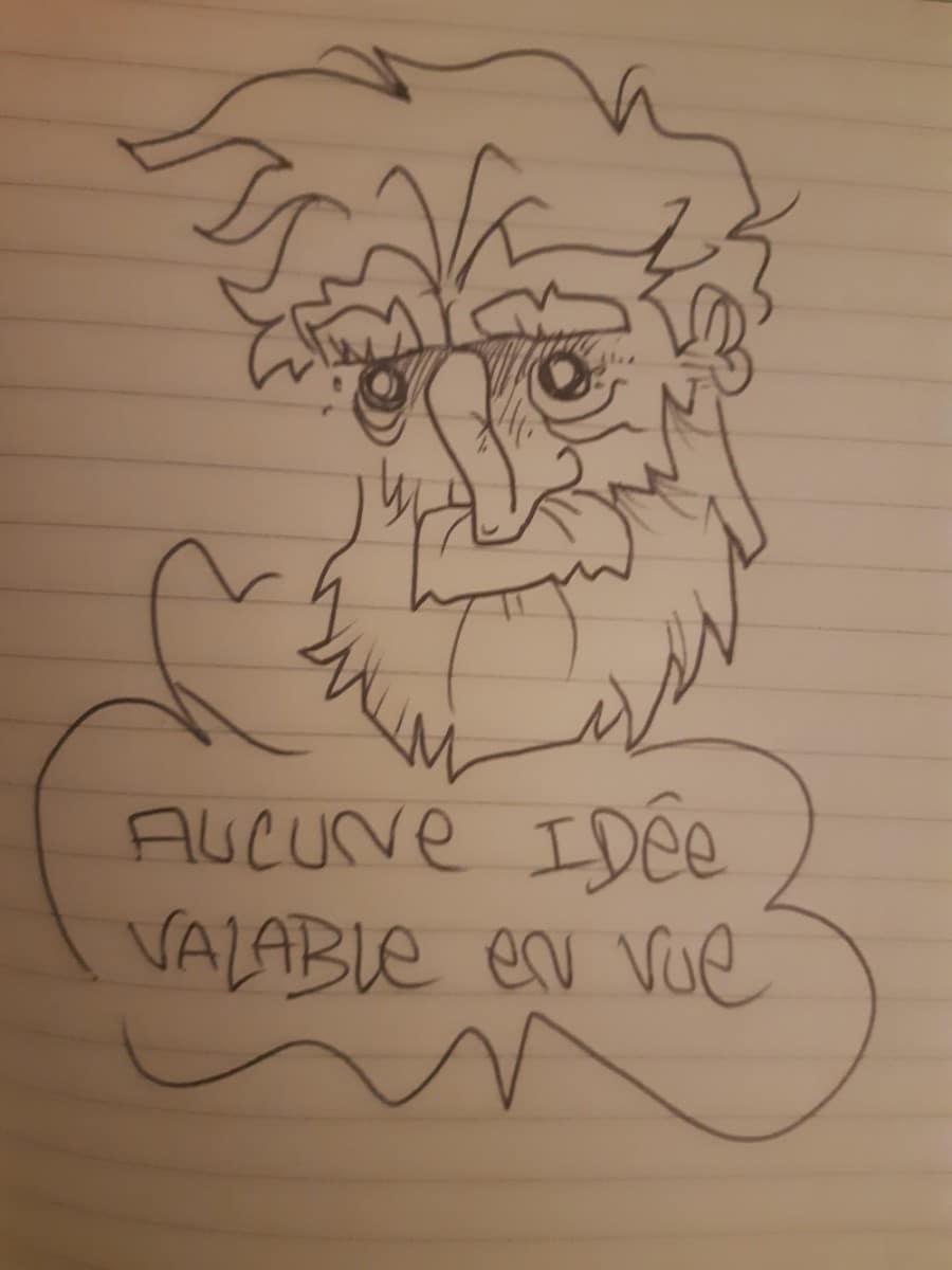 adopte-un-creatif-simon-dessin