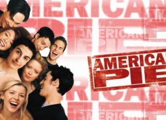 american-pie-saga-324x235