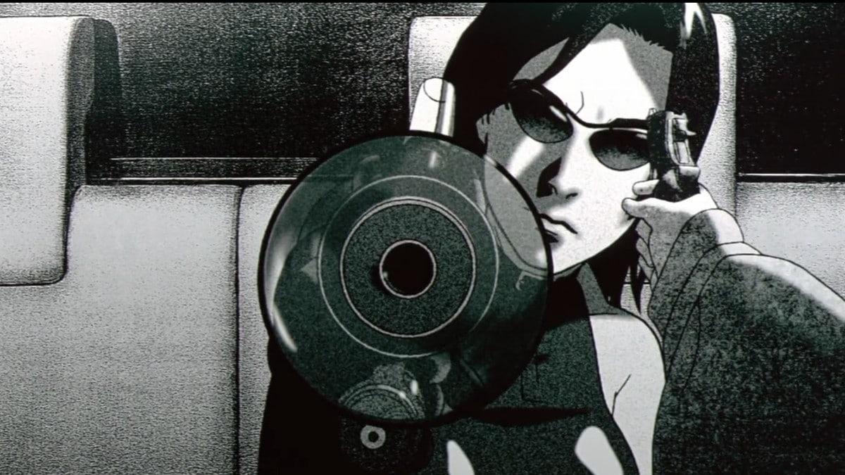 animatrix-movie-picture-08