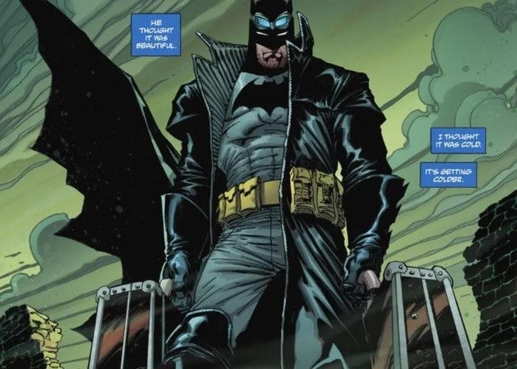 batman-the-detective-tom-taylor-andy-kubert-batsuit-knightmare-zack-snyder