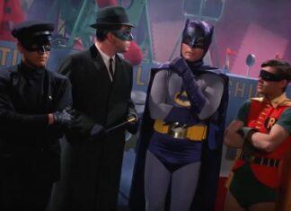 bruce-lee-kato-the-green-hornet-batman-crossover-324x235