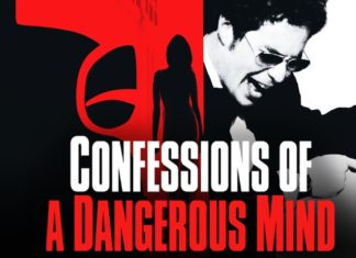 confessions-of-a-dangerous-mind-movie-picture-01-324x235