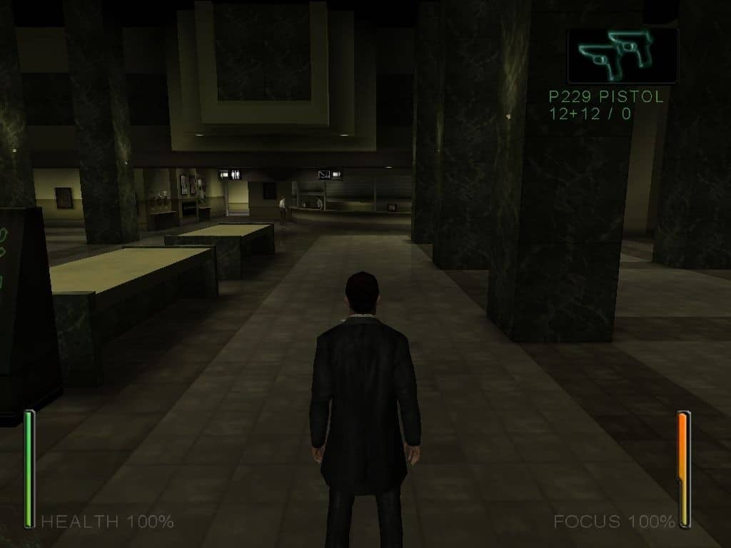 enter-the-matrix-screenshot-02