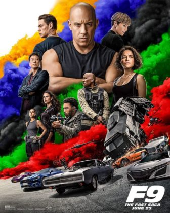 fast-and-furious-9-poster-11-336x420